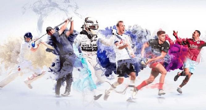 พนันกีฬาฟุตบอล บทความที่จะทำไห้การแทงบอลของท่านง่ายขึ้น