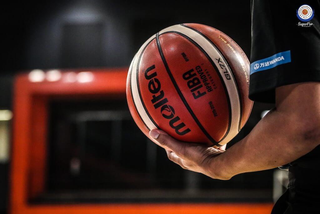 Virtual Basketball การเดิมพันบาสในรูปแบบของวีดีโอเกมส์เสมือนจริง
