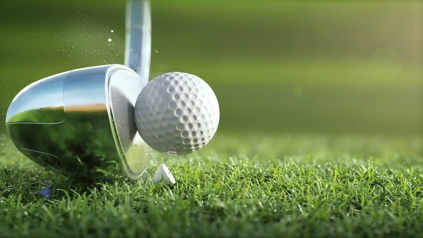 วิธีพนันกอล์ฟ แทงกีฬาที่ผู้เล่นใช้ไม้หลายชนิดในการตีลูกบอลให้ลงหลุม