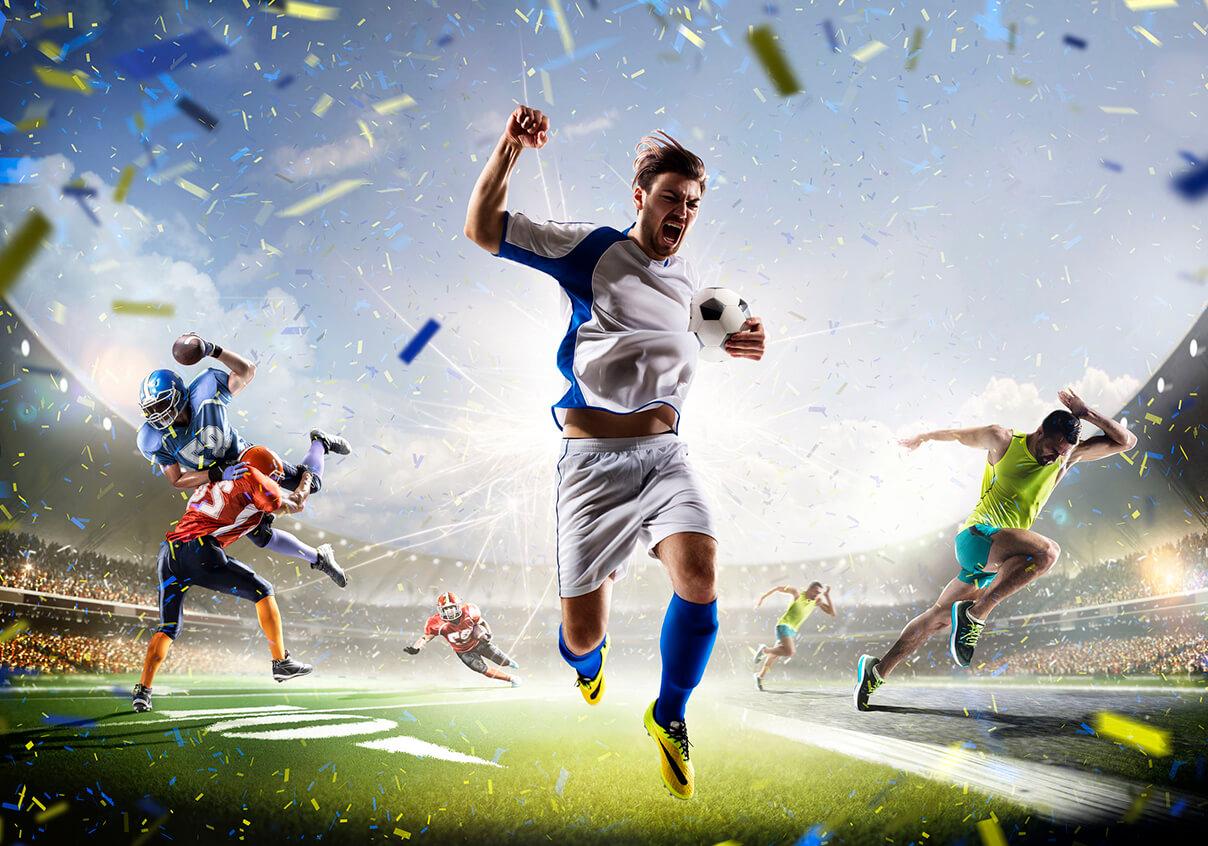 SBO CUP ทายผลฟุตบอลจำลองระดับทีมชาติบนเว็บพนัน SBOBET