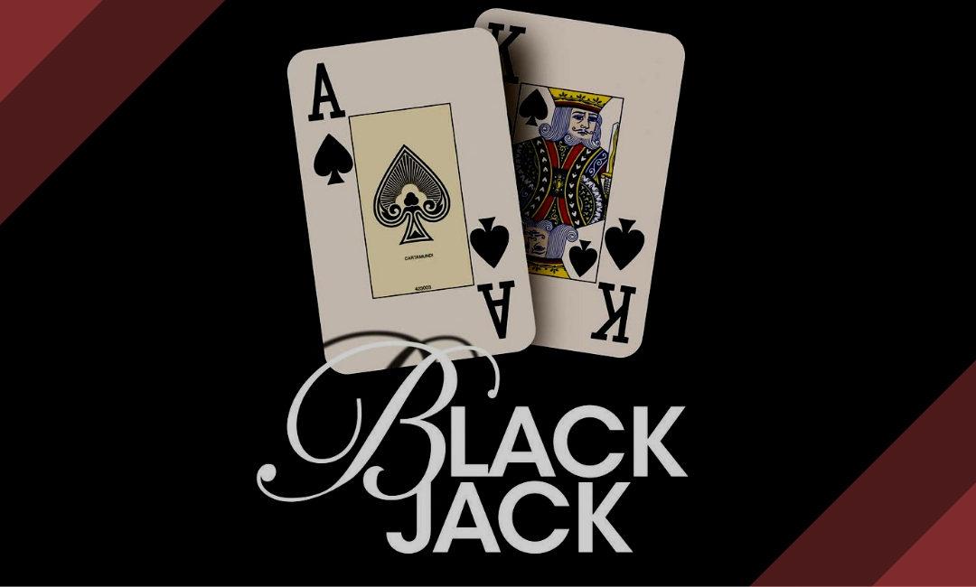วิธีเล่น BLACKJACK SBOBET การเดิมพันออนไลน์ที่ได้รับความนิยมทั่วโลก