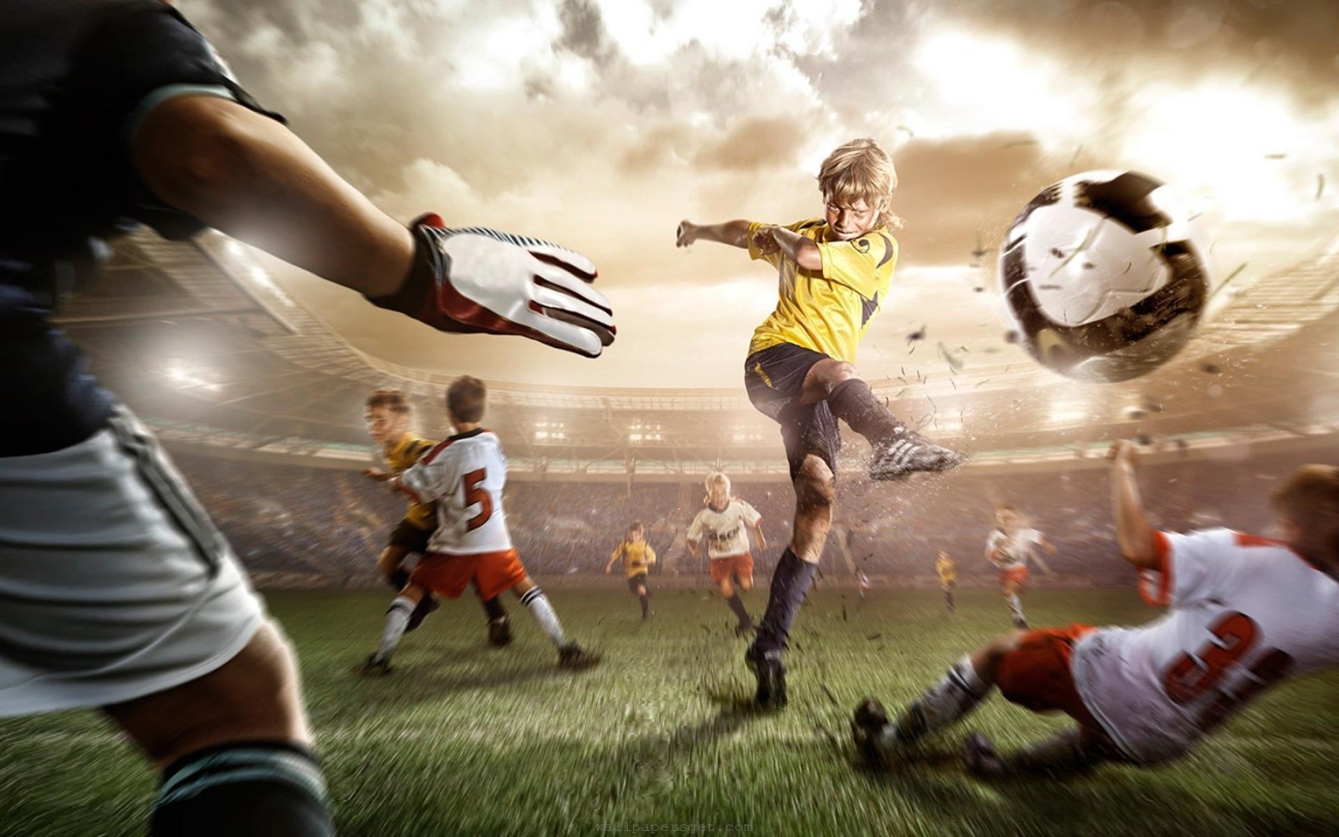 เทคนิคแทงบอลเดี่ยว สูตรการแทงบอลที่เล่นง่ายที่สุดบนเว็บ SBOBET