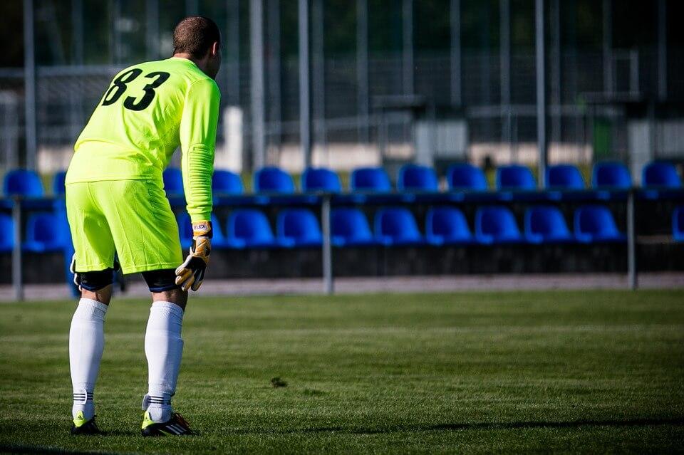 แทงบอลเบื้องต้น แนวทางการเดิมพันบอลง่ายๆ สำหรับแฟนบอล SBOBET